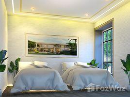 4 Bedrooms Villa for sale in Thap Tai, Hua Hin Club 112