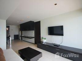 1 Bedroom Property for rent in Na Kluea, Pattaya Northshore Pattaya