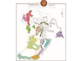 N/A Terreno (Parcela) en venta en , Islas De La Bahia Parrot Tree Plantation, Roatan, Islas de la Bahia