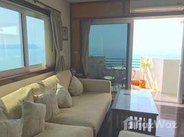 2 Bedrooms Condo for sale in Na Chom Thian, Pattaya VIP Condochain
