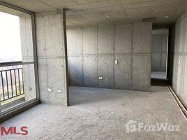 2 Habitaciones Apartamento en venta en , Antioquia AVENUE 33A # 72 SOUTH 184