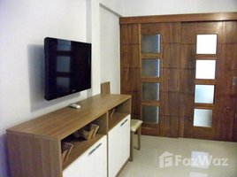 1 Bedroom Condo for sale in Karon, Phuket The Kata Plaza