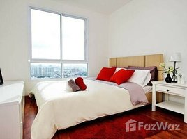 3 Bedrooms Property for sale in Hua Mak, Bangkok Bangkok Horizon Ramkhamhaeng