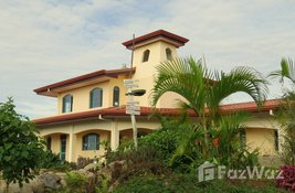 3 bedroom House for sale at in Alajuela, Costa Rica