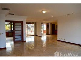 3 Habitaciones Apartamento en venta en , San José VENTA DE APARTAMENTO DE LUJO EN ESCAZU TORRE LOS LAURELES: Apartment For Sale in Los Laureles