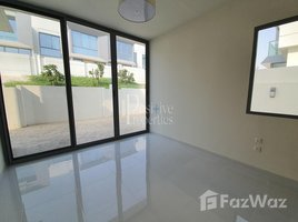 3 Bedrooms Townhouse for sale in , Dubai Gardenia Townhomes