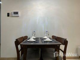 峴港市 An Hai Tay Monarchy 2 卧室 公寓 租