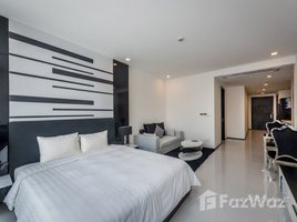 1 Bedroom Apartment for rent in Phsar Kandal Ti Muoy, Phnom Penh Other-KH-23249