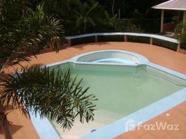 4 Habitaciones Villa en venta en , Santo Domingo Beautiful Estate In The Vacation Isabela