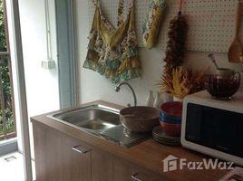 1 Bedroom Condo for rent in Suthep, Chiang Mai D Condo Campus Resort Chiangmai