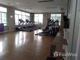 1 Bedroom Condo for sale in Saphan Song, Bangkok Lumpini Ville Latphrao-Chokchai 4