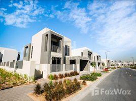 4 Bedrooms Villa for sale in Sidra Villas, Dubai Corner Plot Private Location Vacant Soon
