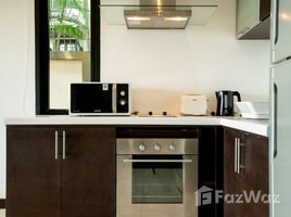 1 Bedroom Apartment for rent in Kamala, Phuket Kamala Villa Hill