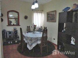 3 Habitaciones Casa en venta en Valparaiso, Valparaíso Vina del Mar
