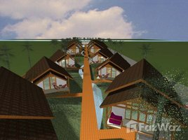 N/A Property for sale in Pak Khlang, Koh Kong Other-KH-75797