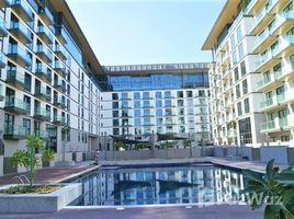 1 Schlafzimmer Immobilie zu verkaufen in Sobha Hartland, Dubai Hartland Greens