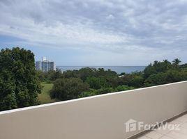 2 Habitaciones Apartamento en venta en San Carlos, Panamá Oeste PANAMA OESTE