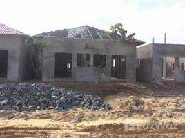 1 Bedroom House for sale in Sak Sampov, Phnom Penh Other-KH-60239