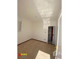 3 غرف النوم شقة للبيع في , الاسكندرية Horus