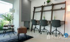 Photos 3 of the Reception / Lobby Area at Sea Saran Condominium