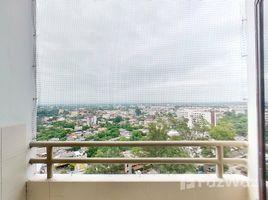 1 Bedroom Condo for sale in Nong Hoi, Chiang Mai Riverside Condo Chiang Mai