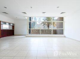 3 Bedrooms Property for rent in Al Sahab, Dubai Al Sahab 2