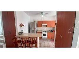 3 Habitaciones Casa en venta en , Nayarit 221 Palmas 221, Riviera Nayarit, NAYARIT