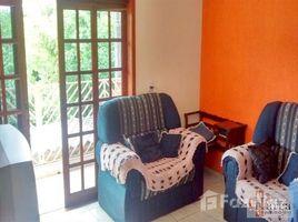 недвижимость, 2 спальни на продажу в Fernando De Noronha, Риу-Гранди-ду-Норти Parque Jataí