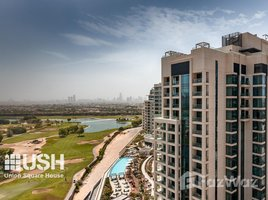 5 Bedrooms Penthouse for rent in The Hills A, Dubai A2