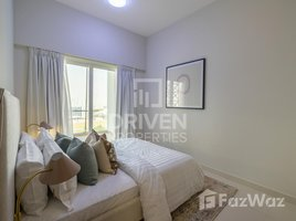 1 Bedroom Apartment for sale in , Dubai Hera Tower