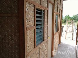 14 Bedrooms Property for sale in Badian, Central Visayas 2 Storey House for Sale in Cebu