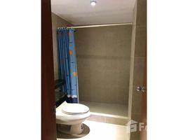 3 Bedrooms Apartment for sale in La Libertad, Santa Elena Puerto Lucia - Salinas