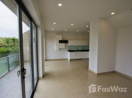 2 Bedrooms Condo for sale in Nong Kae, Hua Hin Khao Yai Hua Hin Apartments