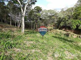 N/A Terreno à venda em Três Cachoeiras, Rio Grande do Sul Nova Friburgo, Rio de Janeiro, Address available on request