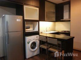 2 Bedrooms Apartment for sale in Tanah Abang, Jakarta Jl Kebon Kacang Raya Jakarta Pusat