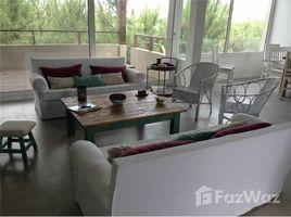 5 Habitaciones Casa en venta en , Buenos Aires Residencial II 16, Punta Médanos, Buenos Aires