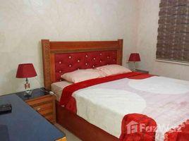 Tanger Tetouan Na Martil شقة ملكية للبيع بمرتيل 2 卧室 住宅 售