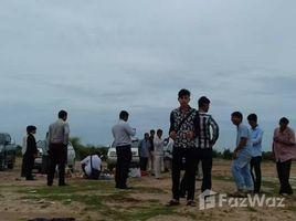 N/A Land for sale in Khmuonh, Phnom Penh Other-KH-56245