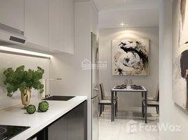 平陽省 Hung Dinh First Home Premium Bình Dương 2 卧室 住宅 售