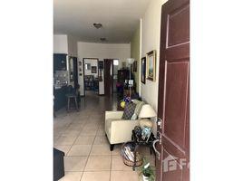 2 Bedrooms Apartment for rent in , San Jose Rohrmoser