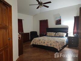 4 Habitaciones Casa en venta en Las Lajas, Panamá Oeste PLAYA CORONADO
