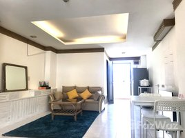 1 Bedroom Condo for sale in Patong, Phuket Phuket Palace