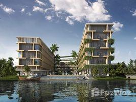 Studio Condo for sale in Choeng Thale, Phuket Laya Resort