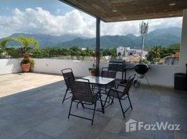 2 Habitaciones Departamento en venta en , Jalisco 290 Havre 402