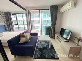 1 Bedroom Condo for sale in Wichit, Phuket Centrio