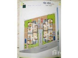 Gujarat Ahmadabad Nr Shyamal Cross Roa Satellite;, Ahmedabad, Gujarat 4 卧室 别墅 售