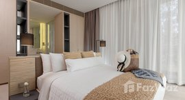 Available Units at Twinpalms Residences by Montazure