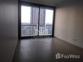 1 Bedroom Apartment for rent in Burj Vista, Dubai Burj Vista 1