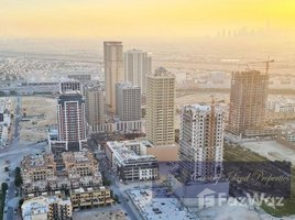 N/A Land for sale in Al Nahda 1, Sharjah Jumeirah Village Circle