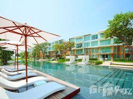 2 Bedrooms Condo for sale in Nong Kae, Hua Hin Wan Vayla
